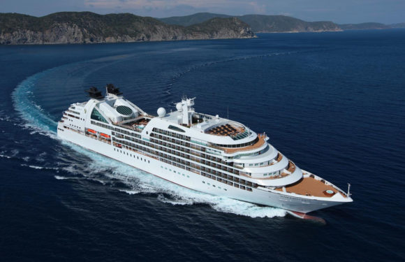 Luxury liners providing Jain food to attract more passengers