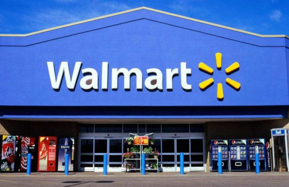 Walmart India ties up 20 new sites, new stores to open in 2018