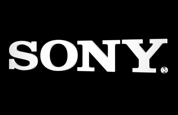 EMI Music Publishing's controlling stake bought by Sony