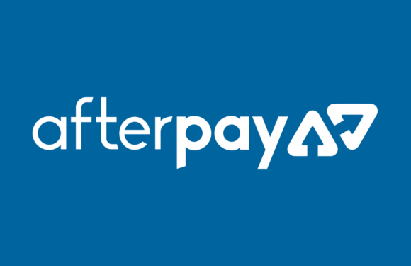 AfterPay founder joins ePay later as an strategic investor
