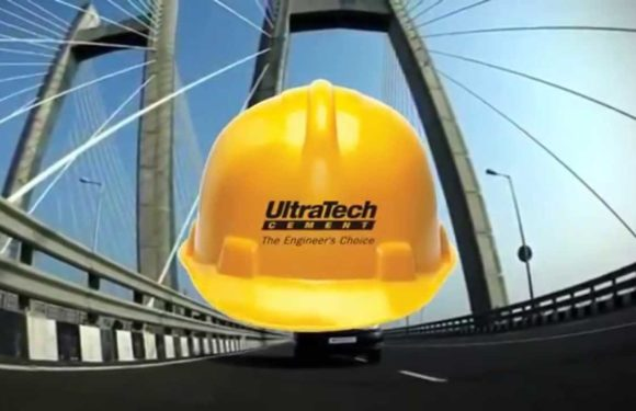 Century Textiles' cement business to be acquired by UltraTech