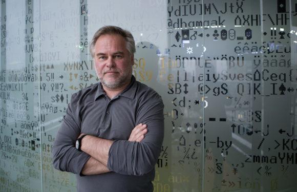 Kaspersky Lab halts European cybercrime work