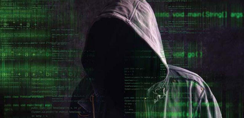 Alleged spyware thief arrested in dark web sting