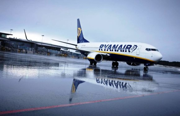 Airlines say French air traffic controllers' strikes break the European Union laws