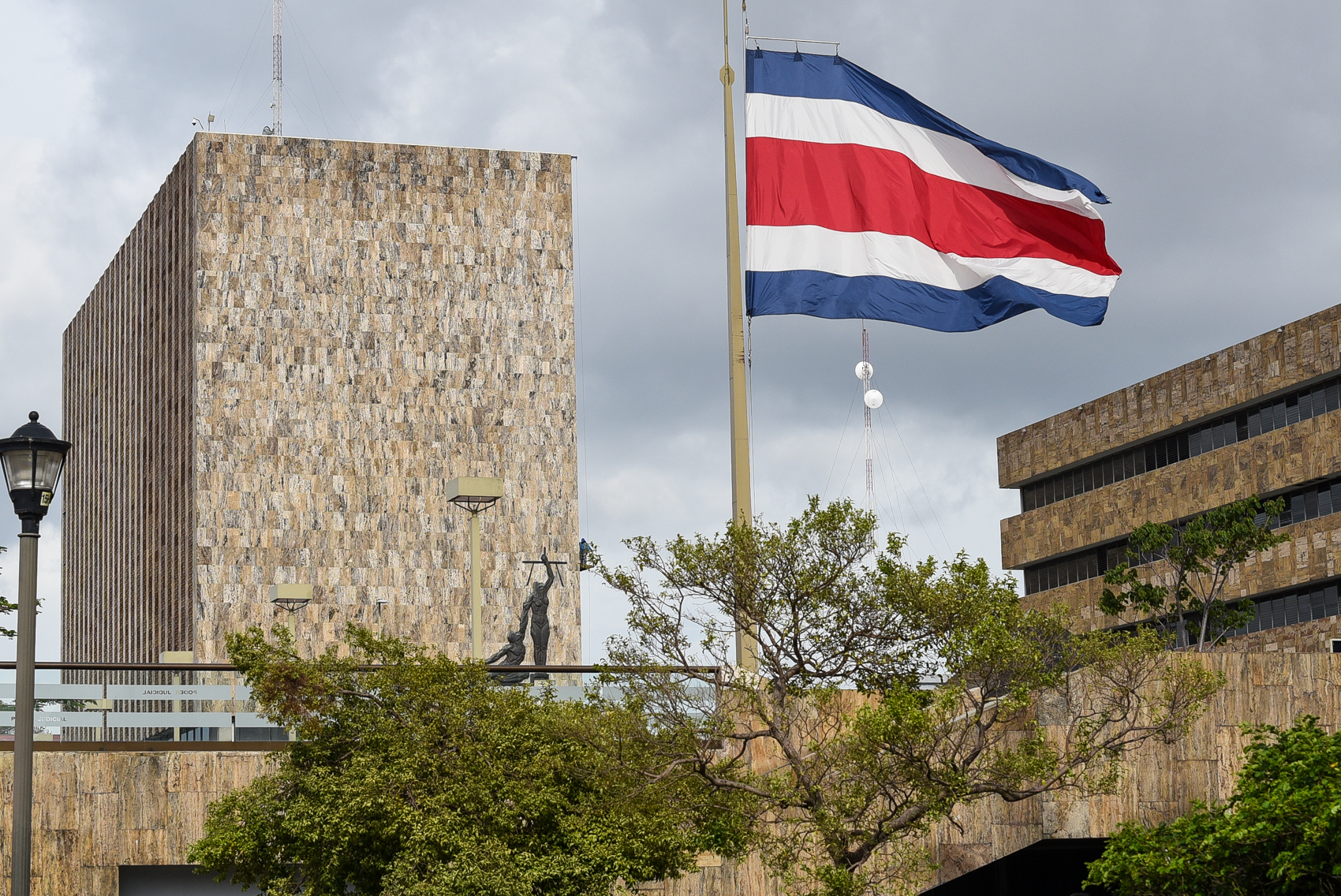 Supreme-Court-Csota Rica
