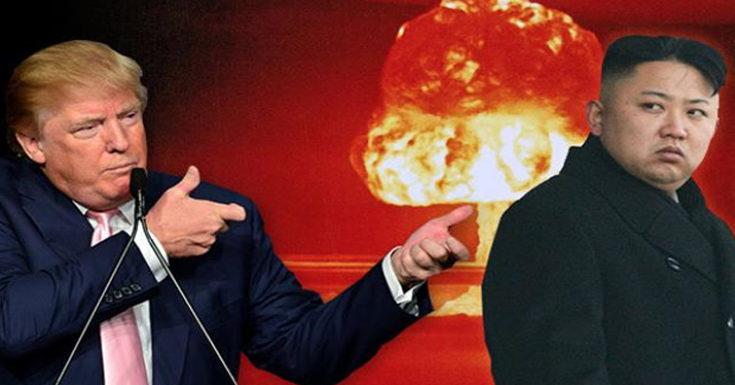 North Korea Declares US Extensions of Sanctions 'A Hostile Act'