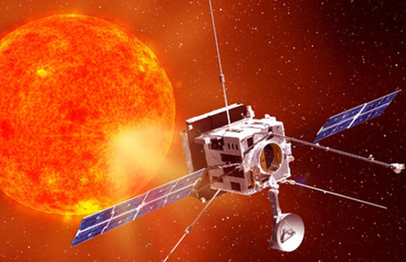 Aditya-L1: ISRO's Next Mission to De-Mystify Space